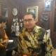 Fadli Zon Tuding Nuruzzaman Pindah Partai