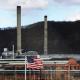 Keuntungan Perusahaan yang Tersembunyi Industri di Amerika