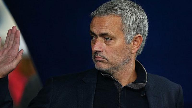 Mourinho-dipecat