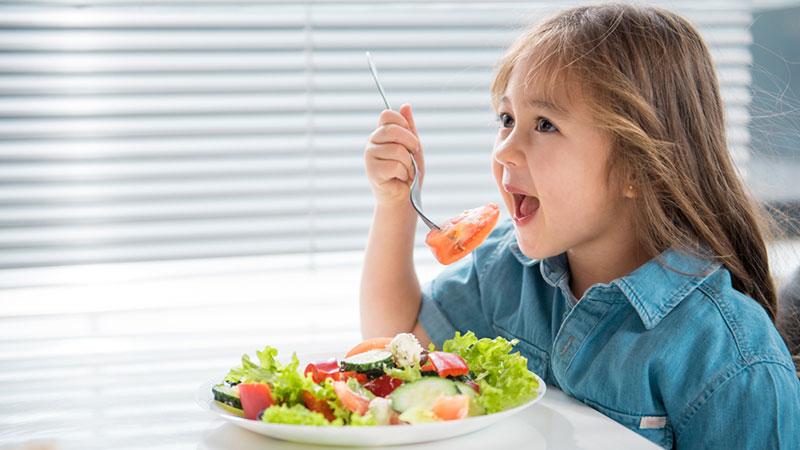 Tips-agar-anak-makan-dengan-lahap