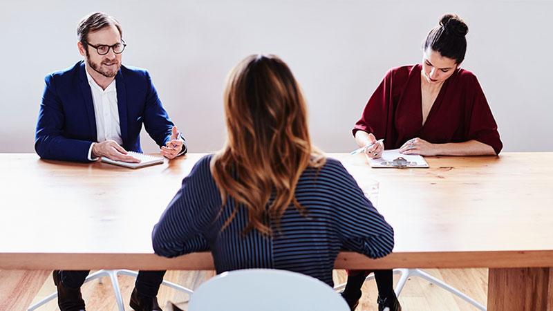 Pertanyaan-dalam-interview-kerja