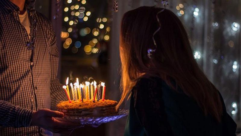 Ucapan Ulang Tahun Untuk Sahabat Sebagai Perayaan Indah Beritakubaru