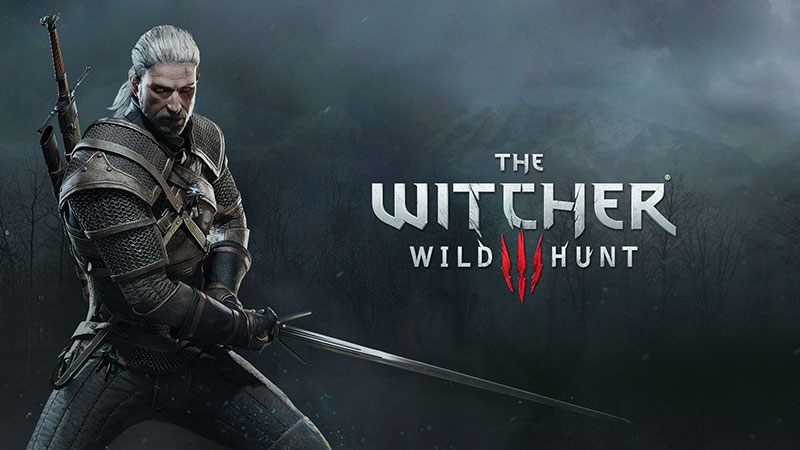 The-Witcher-III-Wild-Hunt
