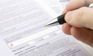 cara-mengajukan-pinjaman-ke-Bank-BRI