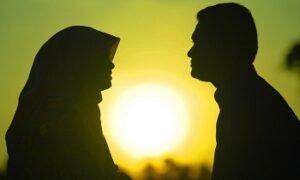 contoh-puisi-cinta-islami-yang-romantis