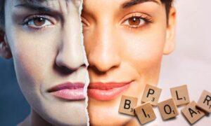 gejala-penyakit bipolar
