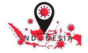 Fenomena-Virus-Covid-19-Yang-Terjadi-Di-Jawa-Timur